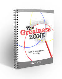 the greatness zone u2013 forte factor