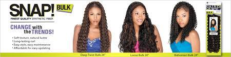 snap hair sensationnel synthetic hair braids snap bulk 24 samsbeauty