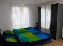 schlafzimmer davos apartment description ferienwohnung in davos