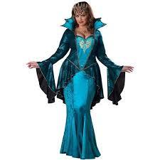 Evil Queen Costume Cheap Evil Queen Costume For Girls Find Evil Queen Costume For
