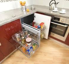 accessoire meuble d angle cuisine accessoire meuble d angle cuisine schoolemergencies info