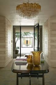 147 best entry hall images on pinterest entry hall home and