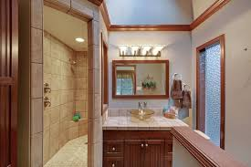bathroom finishing ideas top 15 amazing basement design ideas diy basement ideas home