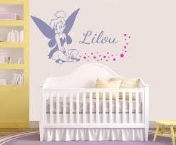 stickers muraux personnalisable stickers décoratifs pour enfants et bebes personnalisés pas cher