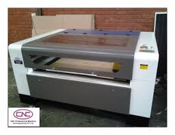 1390 100w laser engraving and cutting machines for sale