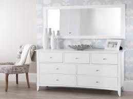 bedroom furniture direct bedroom bedroom drawers inspirational edward hopper white 7