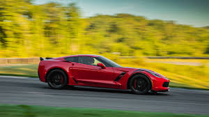 corvette c6 price 2017 chevrolet corvette grand sport drive review with photos