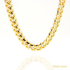 new year jewelry lifetime jewelry extends their new year sale with a big discount