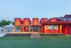 shipping container details dwg home design with ecofriendly and