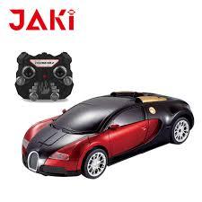 cartoon bugatti mini race car toys mini race car toys suppliers and manufacturers
