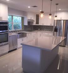Kitchen Cabinets Hialeah Fl by Your Dreams Cabinets Hialeah Fl 33016 Yp Com