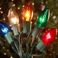 christmas lights hayneedle
