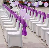 wedding chair covers for sale buy 100pcs white spandex chair cover for banquet 100pcs black