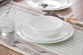 Corelle 76 Piece Dinnerware Set Corelle Livingware 74 Piece Dinnerware Set With Storage Lids