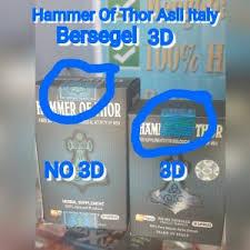 jual hammer of thor asli di banten 085333588857 pembesar herbal