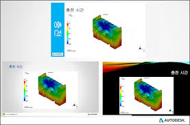 powerpoint template moldflow insight autodesk knowledge network