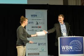 wbn home design inc wbn worldwide broker network linkedin