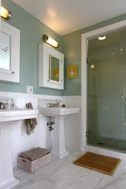 home design stores boston bathrooms design bathroom showroom seattle popular home design