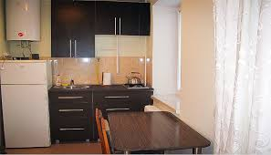 rent a center black friday deals rent chisinau apartments from owner no booking fee
