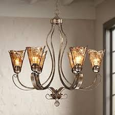 Transitional Chandeliers Pewter Transitional Chandeliers Lamps Plus