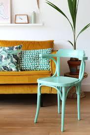 Wohnzimmerm El Vintage Die Besten 25 Retro Couch Ideen Auf Pinterest Retro Couch