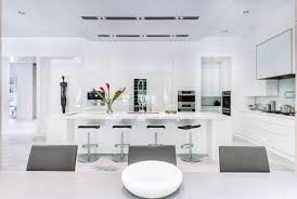 most modern kitchens kitchen decorating most expensive marble countertops granite
