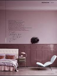 danish interior design magazine decorating ideas interior amazing