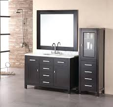 Menards Bathroom Cabinets Menards Bathroom Sinks Feature Bathroom Sinks Menards Granite