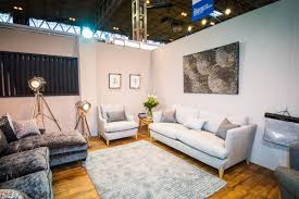 home design show nec colour texture and style at the january furniture show the art of