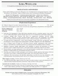 Cna Objective Resume 100 Night Auditor Cover Letter Front Desk Night Auditor Sample