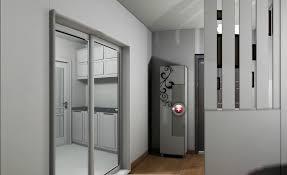 Sliding Door Design For Kitchen Image Result For Sliding Door At Kitchen Recording Studio Nola