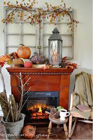 Easy Thanksgiving Table Decorations 35 Easy Thanksgiving Decorations Ideas For Festive Thanksgiving