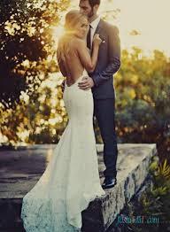 best 25 tight wedding dresses ideas on pinterest white bridal