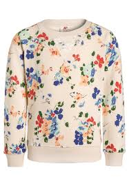 Cheap American Eagle Clothes American Outfitters Kids Jumpers Officially Authorized Discount