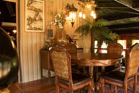 new dining room furniture new dining room addition larry bruce gardens