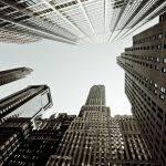 hd download architectural wallpaper pixelstalk net