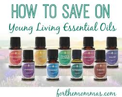 cheap essential oils black friday deal amazon how to buy u0026 save on young living essential oils ftm