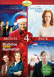 christmas list dvd hallmark collection 2 cancel christmas christmas magic