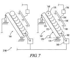 baldor capacitor wiring diagram components