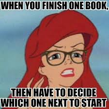 Reading Book Meme - 45 best reading memes images on pinterest book stuff book worms