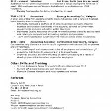 Australia Resume Template Template Killer Sample Resume For Administrative Assistant