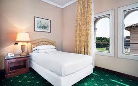classic rooms hotel internazionale bologna