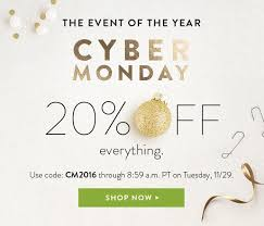 happy everything sale minted cyber monday sale 20 everything a