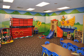 Church Nursery Decorating Ideas Nursery School Layout Ideas Tolg Jcmanagement Co