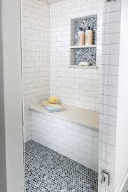 white subway tile bathroom ideas 85 best bathroom ideas images on bathroom ideas