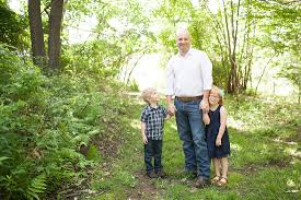 family sessions in my backyard jessica fike deep creek lake