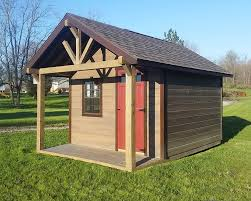 how to build a cheap cabin sheds indianapolis recreation unlimited