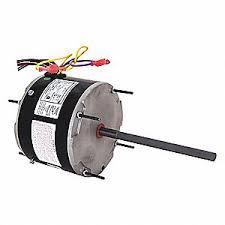 1 3 hp condenser fan motor century condenser fan motor 1 6to1 3hp 1075 rpm 3rcp7 orm5458b