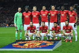 Manchester United Reports Five Manchester United Keen To Leave Www