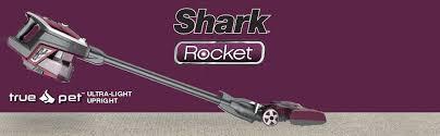 shark rocket ultra light tru pet deluxe vacuum hv322 shark rocket truepet corded ultra light upright hv322 walmart com